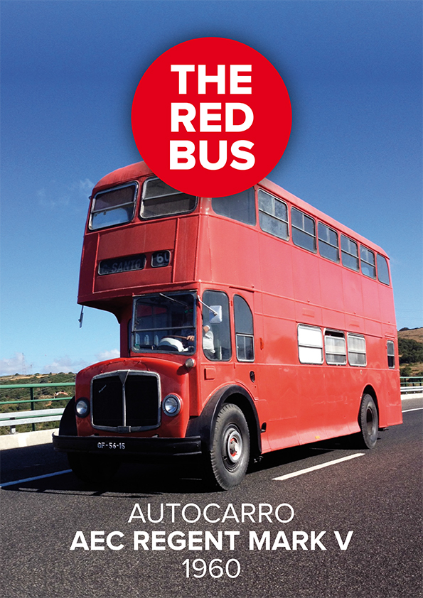 the-red-bus